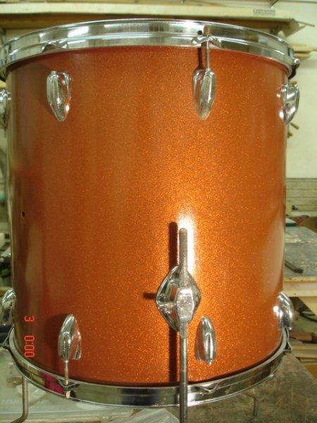 Copper sparkle drums 014.jpg