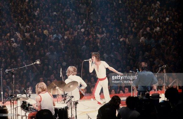 CW MT MJ 1972.jpg