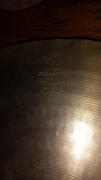 Cymbal 1.jpg