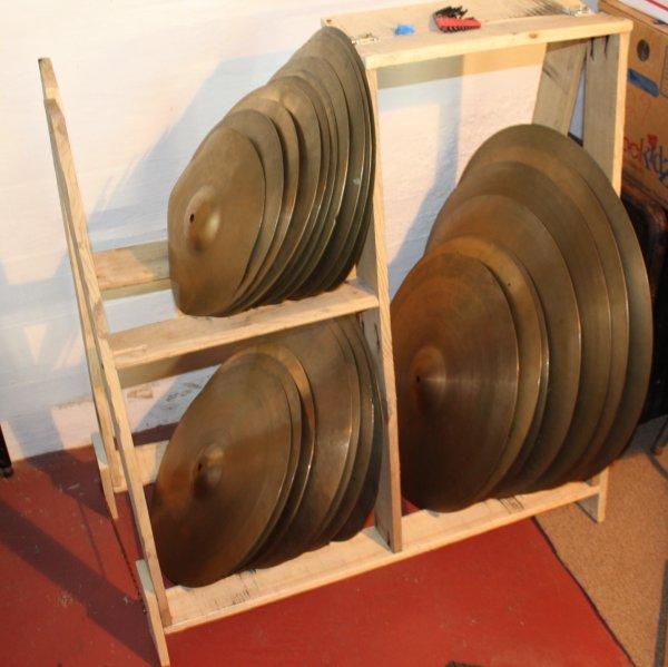 cymbal rack.JPG