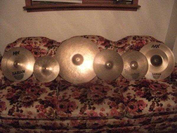 cymbalz.jpg