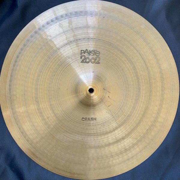D2E61CCF-48E7-442E-B559-855D92C19114.jpeg