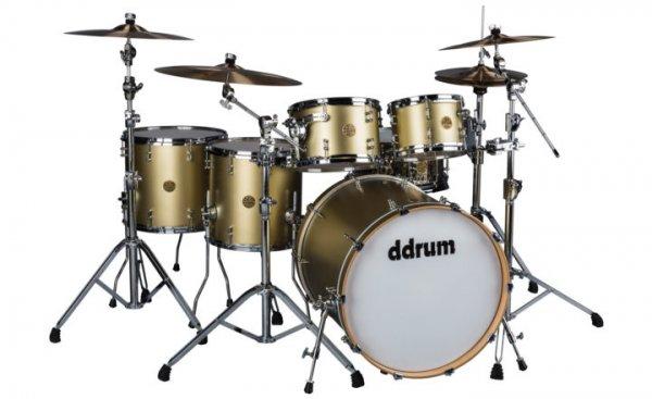 ddrum-dios-maple-drumset-720x440.jpg