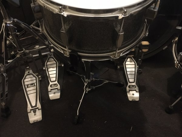 Double Pedal - Tempus.jpg
