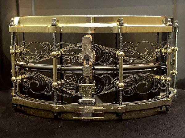 Drum 2.JPG