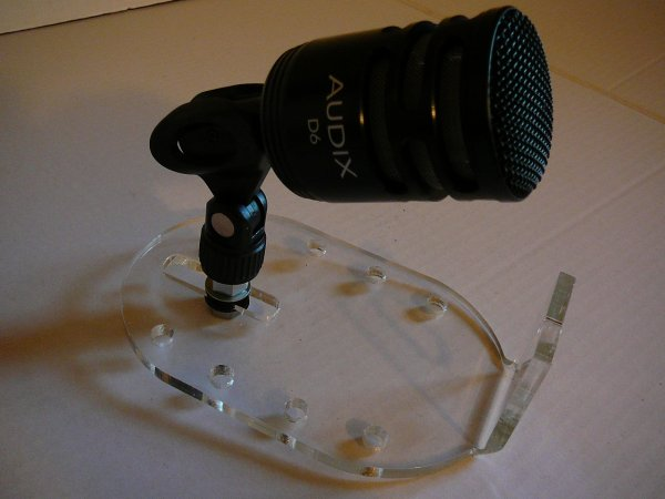 Drum Isolation Mounts For Sale 009.JPG