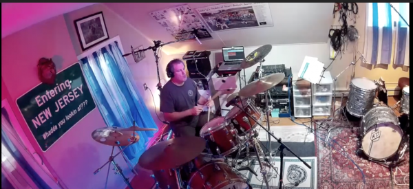 drum rm.png