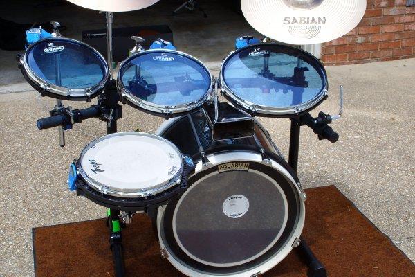 DrumKit-08 003.jpg