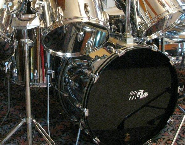 Drums 052 square (2).JPG