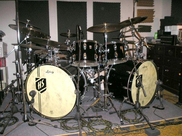 Drums 12_07.jpg