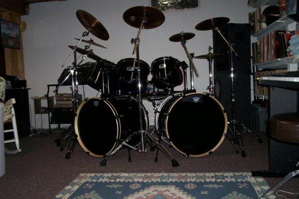 Drums 2008 013.jpg