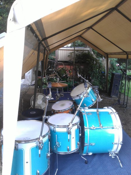 DRUMS FOR 2015 PARTY IN THE TENT.jpg