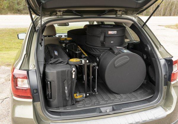 drums in car.jpg