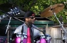 Drums8 (2).jpg