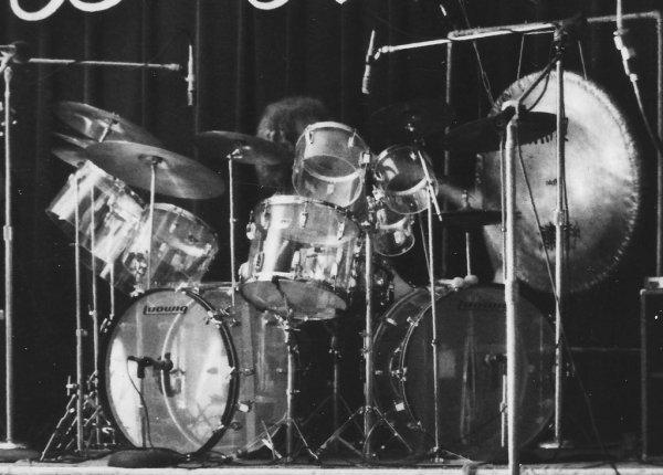 Drums_Bel-Rae_HiRes.jpg