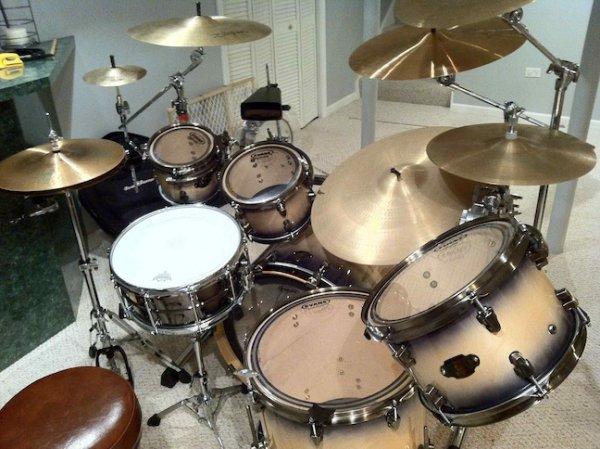 drumsetopg copy.jpg