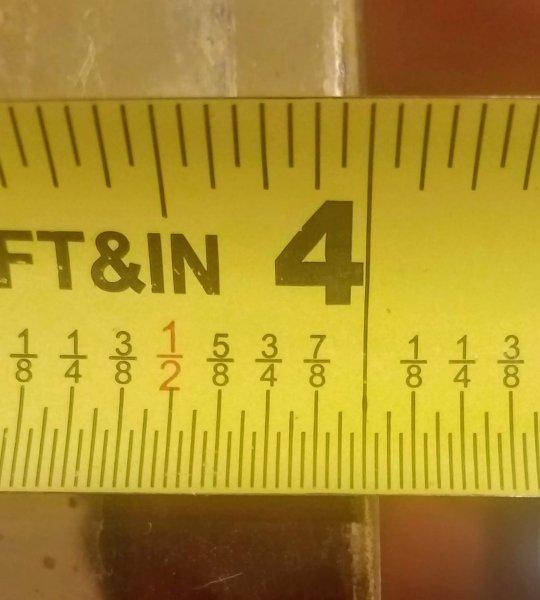 dw 13.jpg