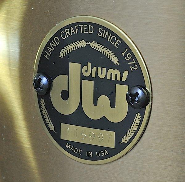 dw cast bronze badge.jpg