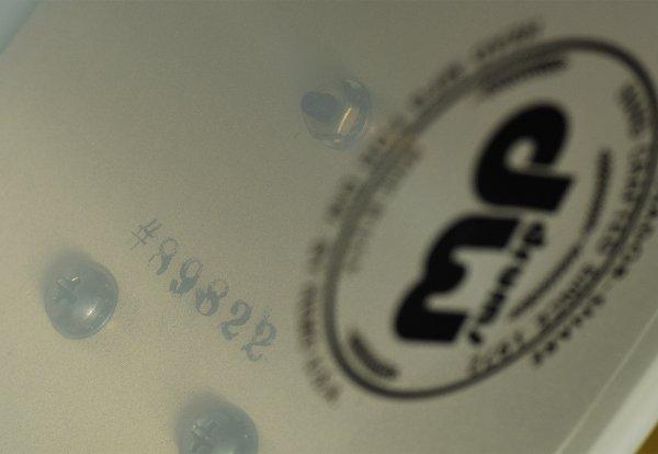 dw cast bronze number.jpg