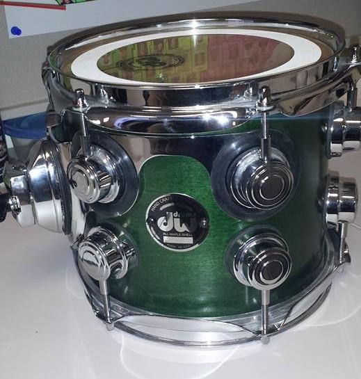DW Emerald (2).jpg