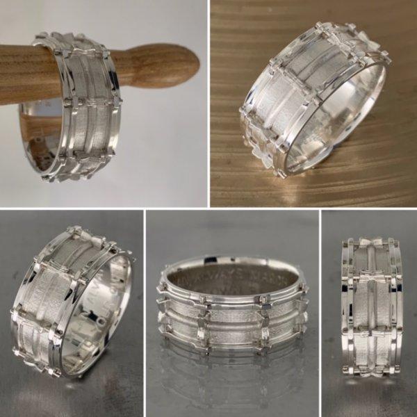 Dylan Ring 2.JPG