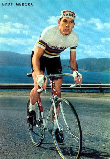 eddy-merckx-world-champion.jpg