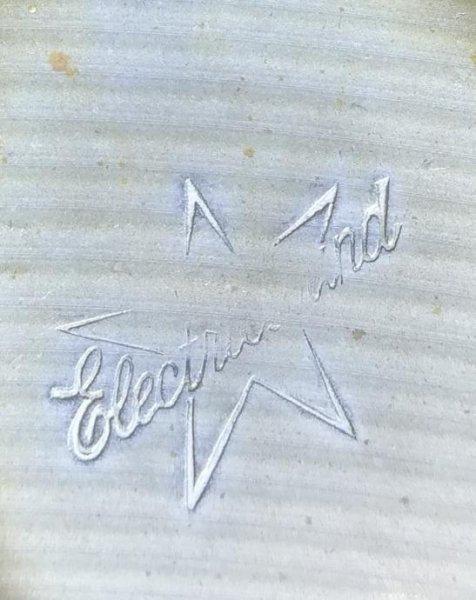 electricsound-stamp.jpg