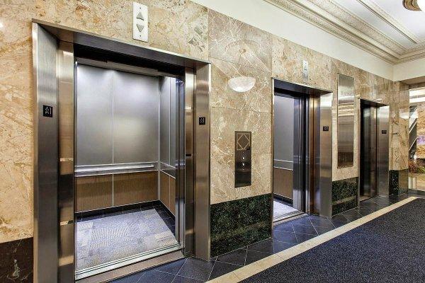 elevators in building.jpg