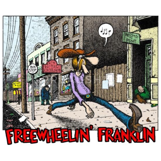 fabulous-furry-freak-brothers-freewheelin-franklin-mens-premium-t-shirt.jpg