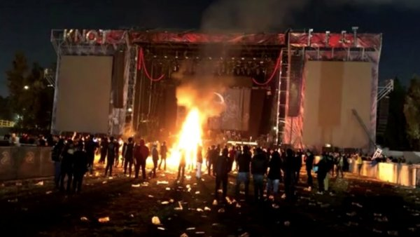 Fires-at-Knotfest-Mexico.jpg