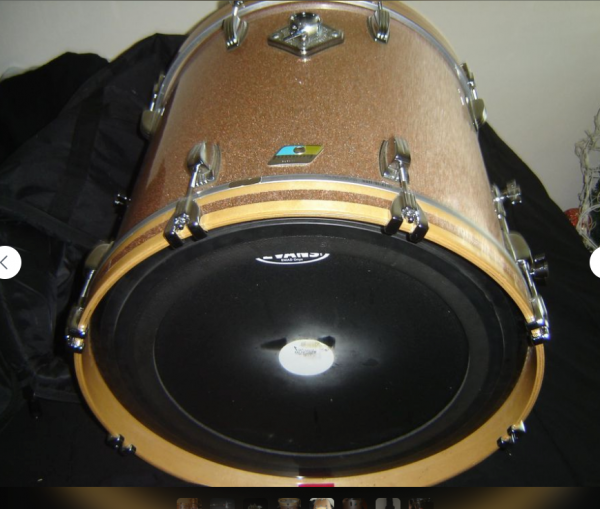 FireShot Capture 199 - Marketplace - Ludwig USA Classic Maple Shell Kit - Facebook_ - www.face...png