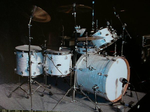 First Drum Set, First Band 008.JPG