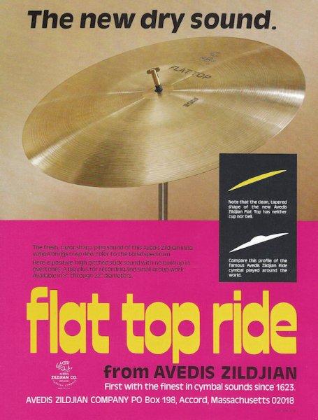 flat-top-ad.jpg