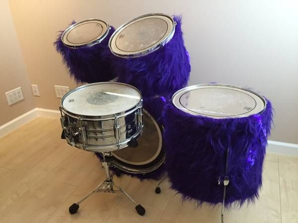 fur-drums.jpg