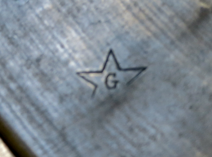 g-in-a-star.png
