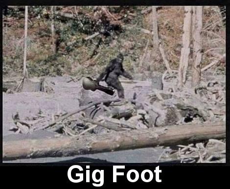 GIG FOOT.jpg