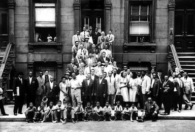 Great_Day_in_Harlem.jpg