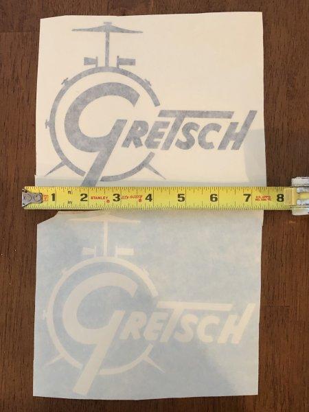 Gretsch Decals.JPG