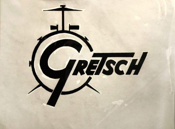 gretsch-drum-logo-original-art-med-768x567.jpg