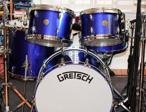 Gretsch Mystic Blue kit resize.jpg