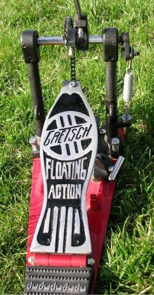 Gretsch workshop pedal.jpg