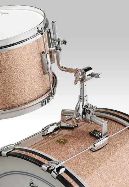 Gretsch_Rail_Mount_GRGARLMT_final.jpg