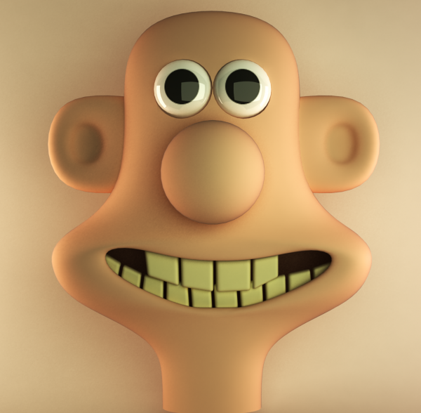Grommit.png