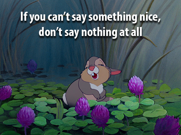 if-you-cant-say-something-nice.jpg