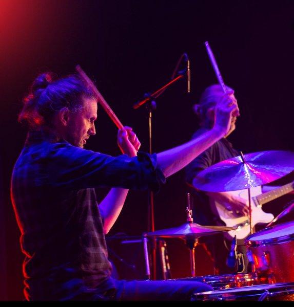 Iontas Covid April 2021 drums wizard.jpeg
