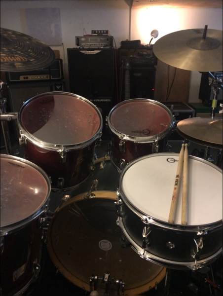 Jax drums, Superstar, INDe, Eames.png