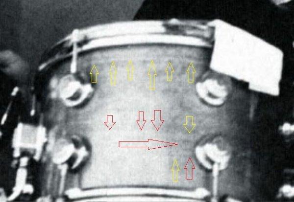 Jim Gordon  12 upside down.jpg