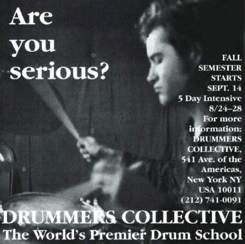 Jode- Drummers Collective '92.jpeg
