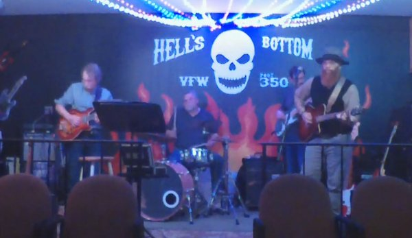Johnny K at Hells Bottom.jpg