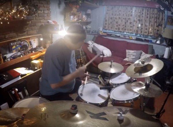 JohnnyK Drum Room.jpg